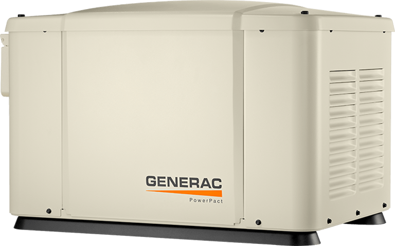 generac-powerpact-generator-right.png